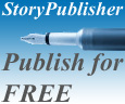 Start your free site to publish your stories